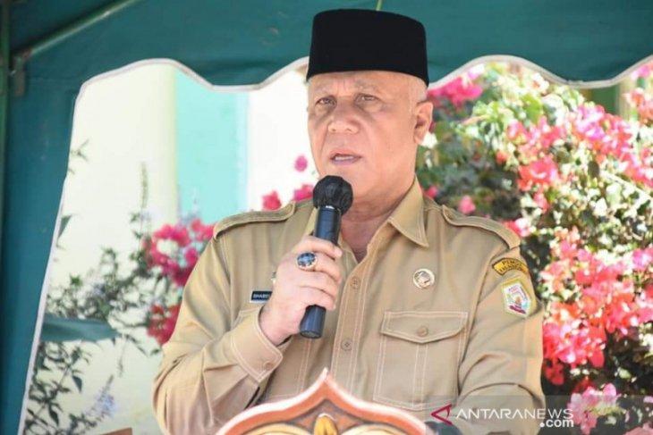 Pesan Shabela, masyarakat harus patuhi protokol kesehatan selama Ramadhan