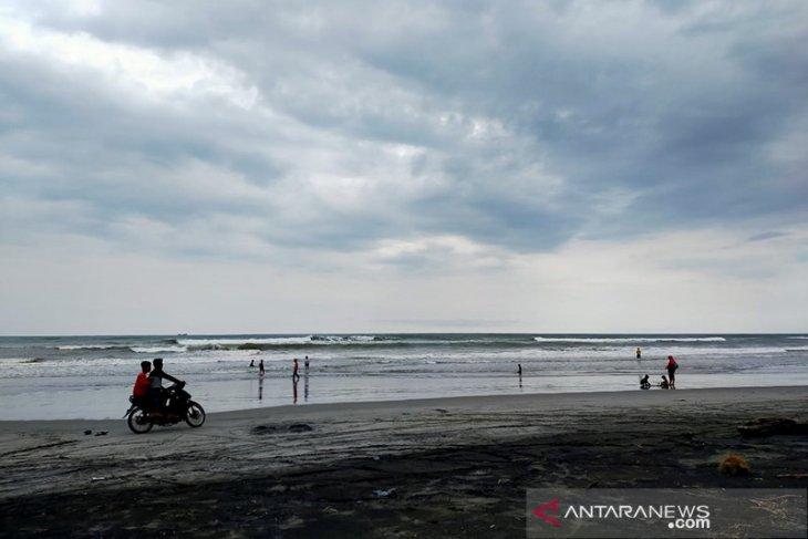Melaut, tiga orang nelayan Seluma Bengkulu hilang kontak