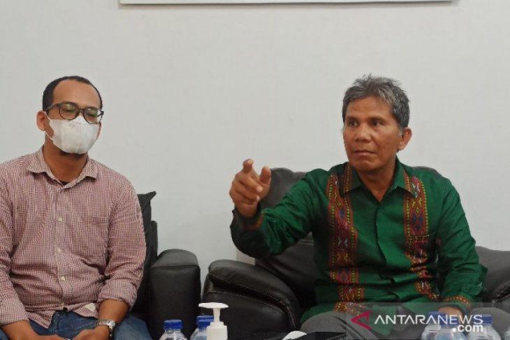 Ombudsman Sumut panggil Dirut PDAM Tirtanadi pekan depan