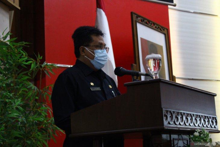 Pemprov Kalbar rumuskan Perda untuk cegah peredaran narkoba