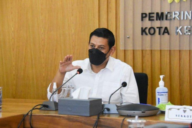 Inflasi di Kediri masih terjaga kendati pandemi COVID-19