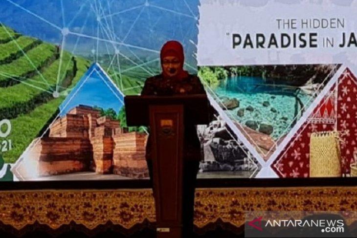 Pemprov Jambi ajak investor untuk optimalkan potensi pariwisata