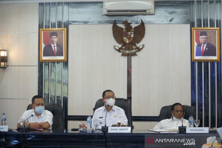 BKSU berkumpul bahas regulasi dan evaluasi kelembagaan