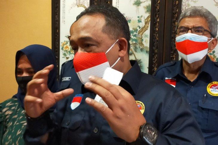 BP2MI kembalikan calon pekerja migran ilegal ke Pemprov Jatim