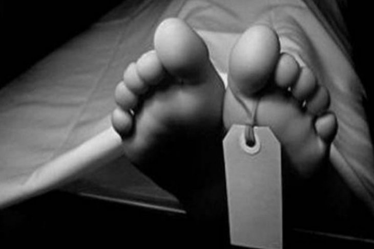 Warga Aceh Jaya temukan mayat di bekas tempat pengajian