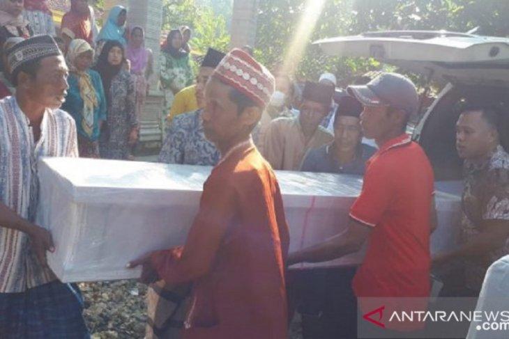Jenazah pekerja migran meninggal di Malaysia dipulangkan ke Sampang