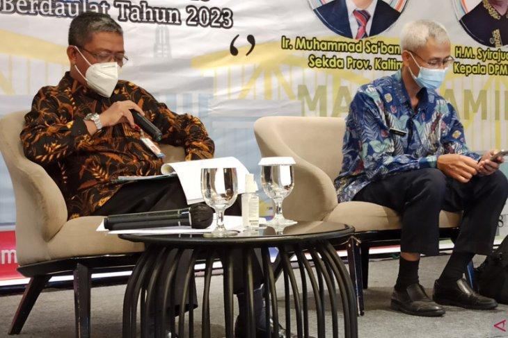 DPMPD paparkan strategi tingkatkan IDM masa pandemi