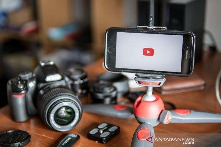 YouTube merilis laporan mengenai persentase tayangan video yang melanggar aturan