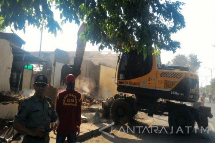 BKD DPRD Medan: Lapor tindakan  oknum dewan