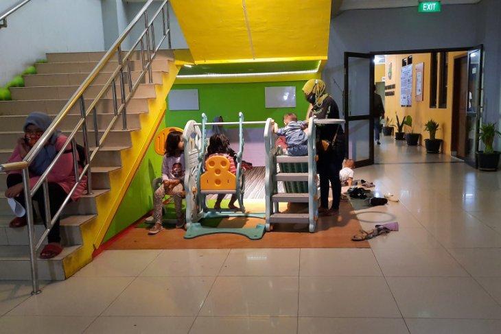 Pada 2021, Tangerang berupaya capai predikat Kabupaten Layak Anak