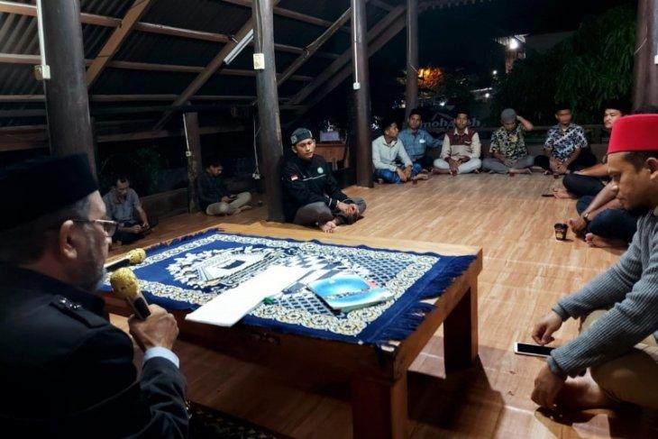 Prihatin masih terjadi kekerasan terhadap anak di Aceh, begini tanggapan DDA