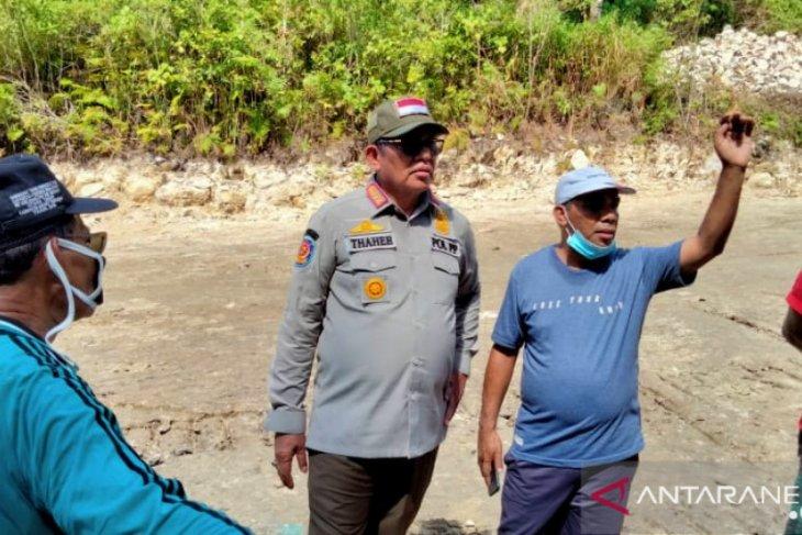 Legislator Kita harus objektif nilai pembangunan di Maluku Tenggara
