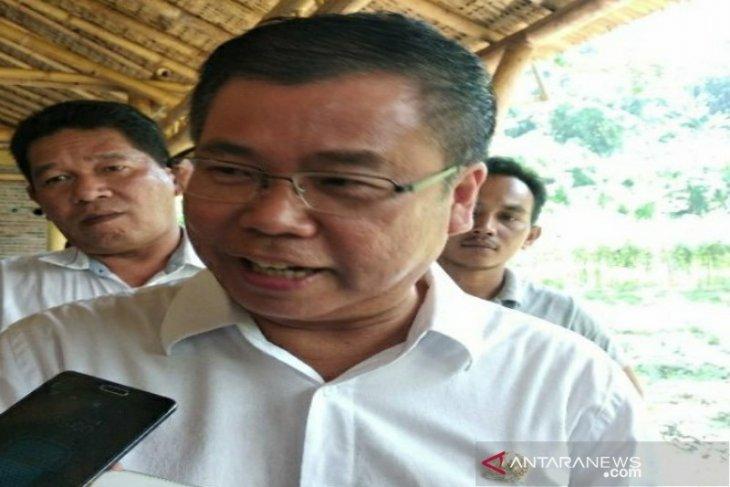 Anggota DPR dorong Disdik Medan percepat vaksinasi  COVID-19 pendidik