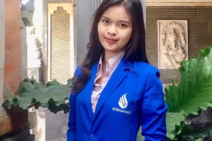 Tujuh mahasiswa ITB STIKOM Bali lulus ikuti program Kampus Mengajar Kemendikbud