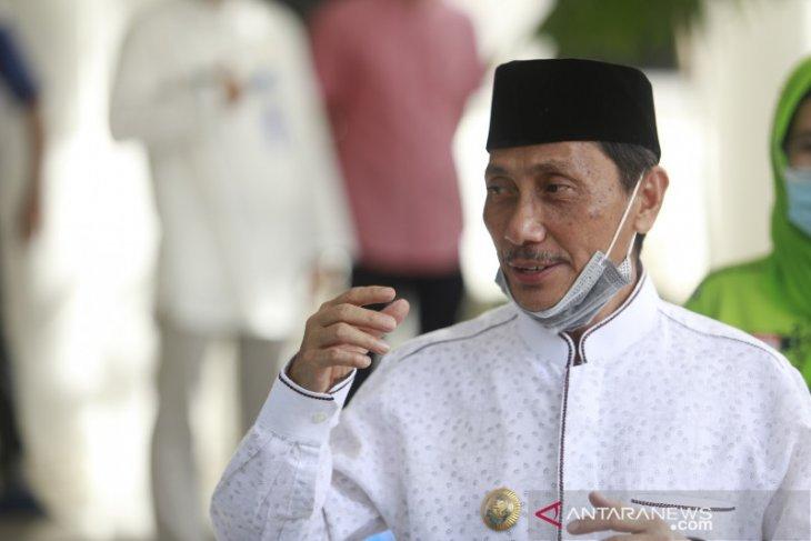 Pemkab Gorontalo libatkan seluruh OPD wujudkan kabupaten layak anak