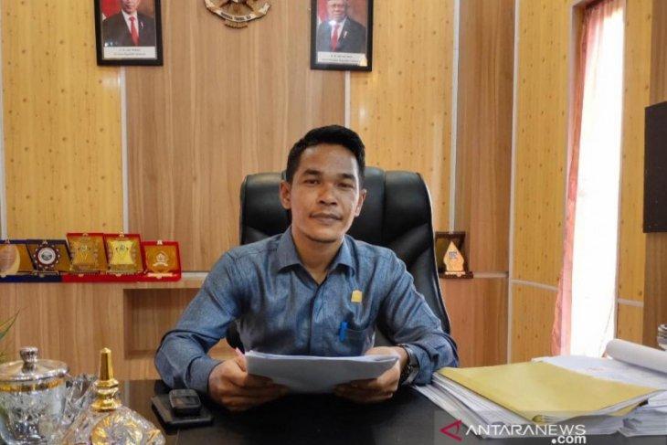 DPRK Aceh Jaya: Pemerintah harus berdayakan SDM daerah