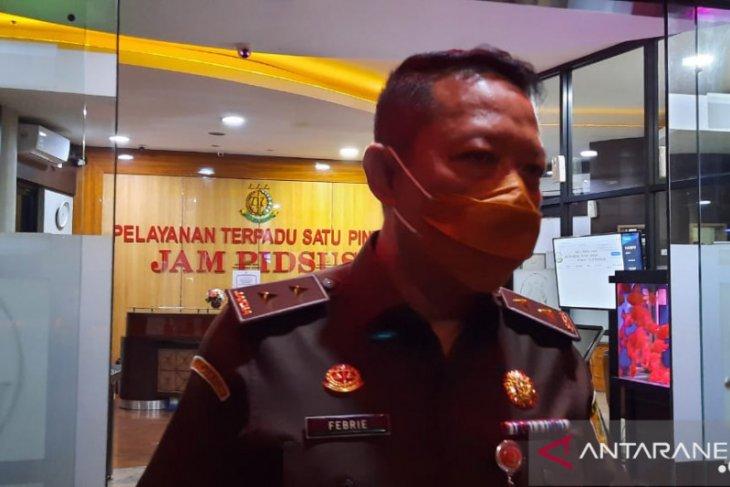 Kejagung belum temukan perbuatan melawan hukum Tan Kian kasus Asabri