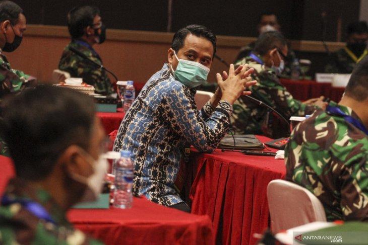 IDI minta tim peneliti vaksin Nusantara  ikuti arahan BPOM
