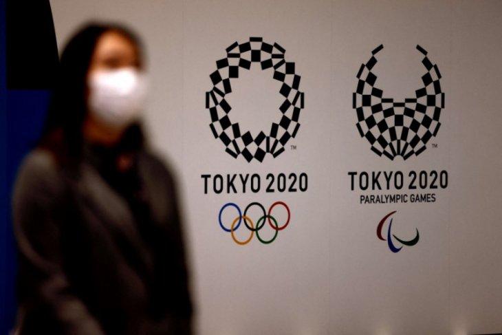 Jepang habiskan ratusan miliar rupiah untuk teknologi Olimpiade Tokyo