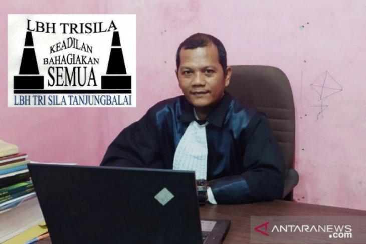 Praktisi hukum minta Pemkot Tanjungbalai tegas terhadap tempat hiburan malam
