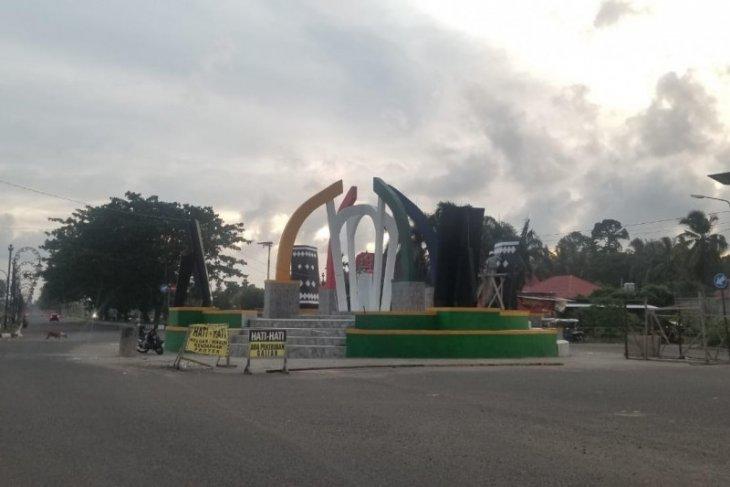 Pemprov Malut  diminta tagih janji kota baru Sofifi ke Presiden Jokowi