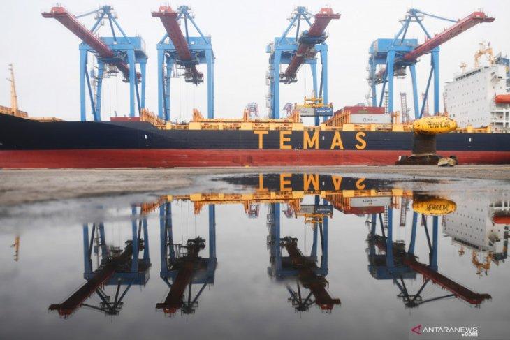 Pembatasan kuota impor berpotensi rugikan UMKM