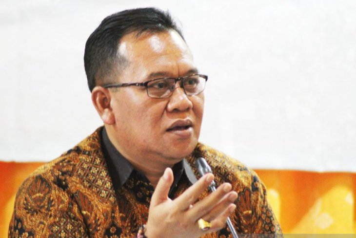 Guru Besar Undiksha Singaraja kritisi proses pendidikan saat COVID-19