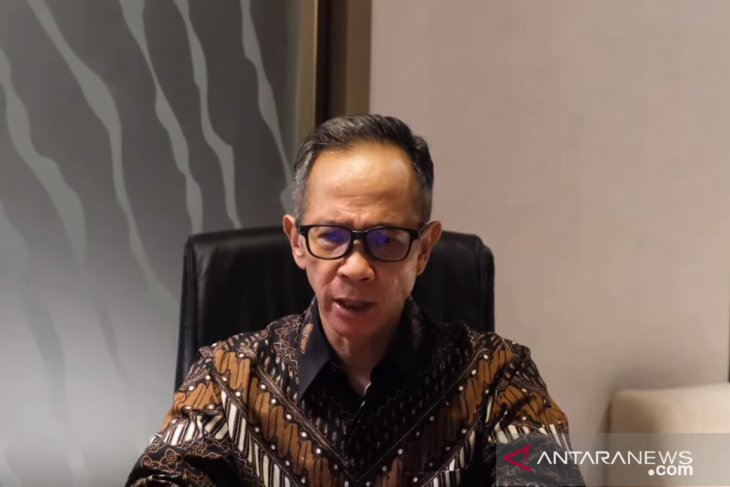 Indonesia vulnerable to biopiracy: Siregar