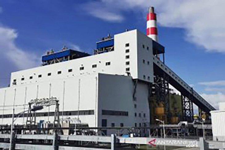 Peneliti LIPI sebut limbah batu bara bernilai ekonomi tinggi