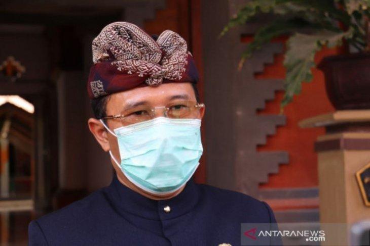 Satgas COVID-19 Buleleng: Vaksin untuk pekerja migran dilakukan bertahap