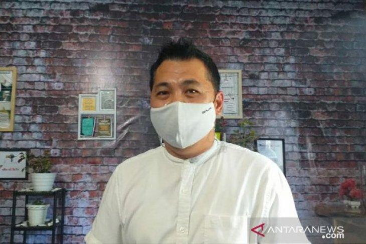 Pengusaha hotel di Belitung nilai penyaluran dana hibah Kemenparekraf tidak transparan