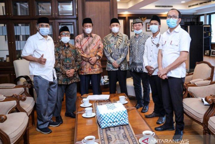 26-28 Maret, HPN adakan Forum Bisnis dan Mukernas di Bali