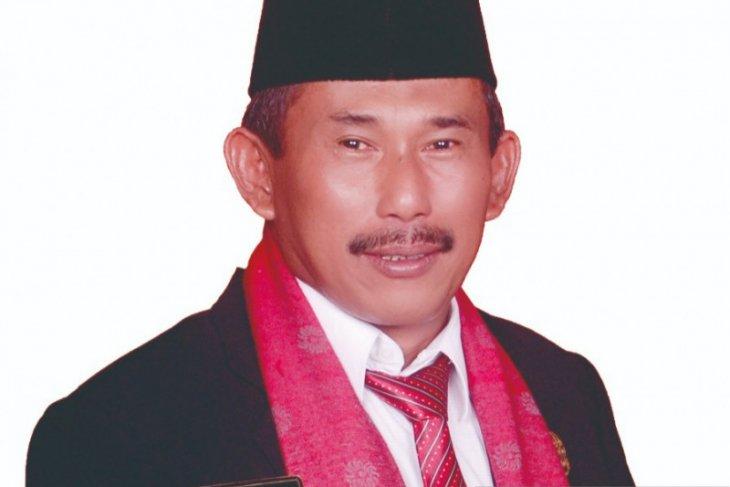 Legislator Bangka mendukung penerapan kartu kendali elpiji bersubsidi