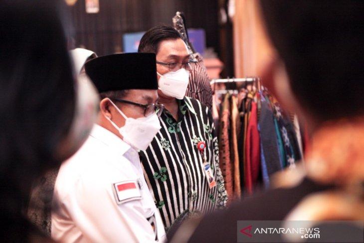 BI Malang berharap KKI mampu mendorong peningkatan kredit perbankan