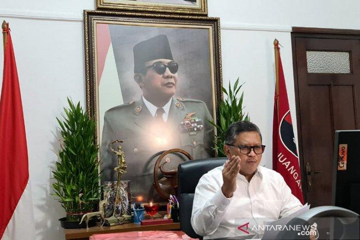 PDIP: Bom bunuh diri matikan kemanusiaan dan peradaban