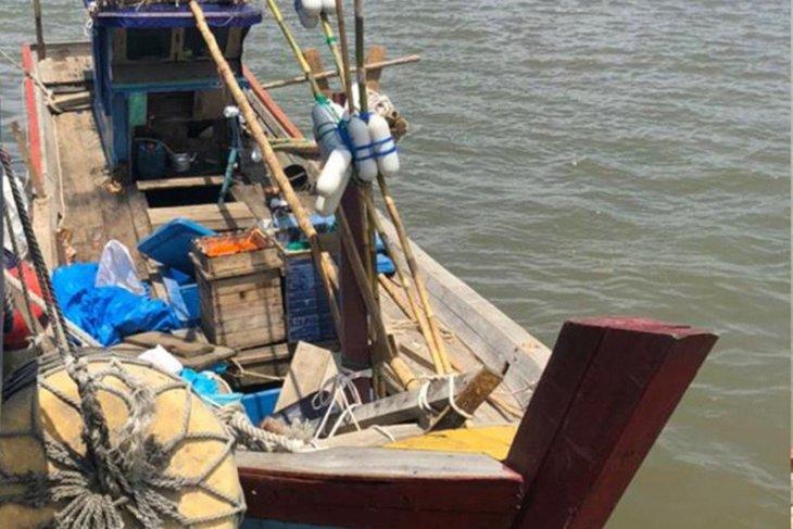 Bea cukai dan BNN gagalkan penyelundupan 73,5 kg sabu-sabu di Aceh