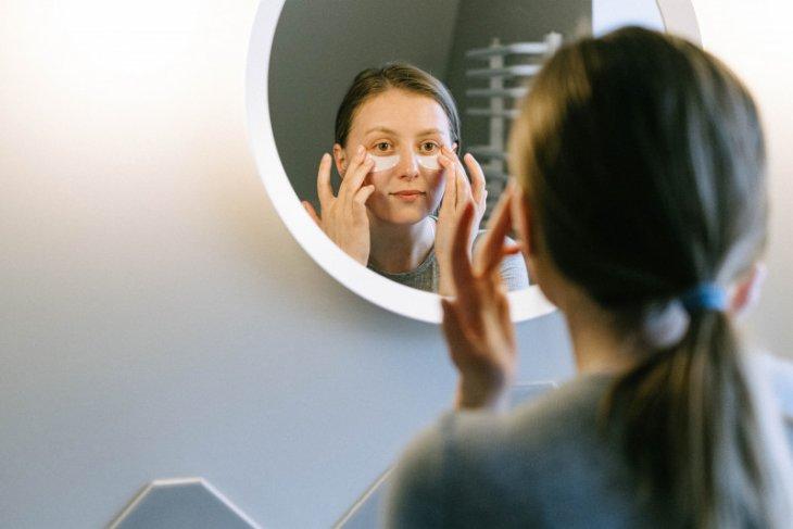 Mengenal tren perawatan kulit