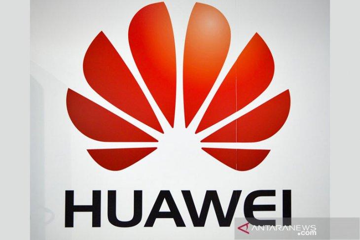 Huawei targetkan pengembangan 100 ribu SDM digital di Indonesia