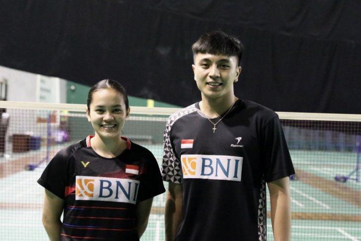 Tiga wakil Indonesia lolos ke perempat final Orleans Masters