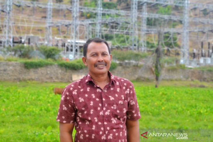 DPRD Gorontalo Utara minta pemkab menertibkan penjualan LPG di atas HET