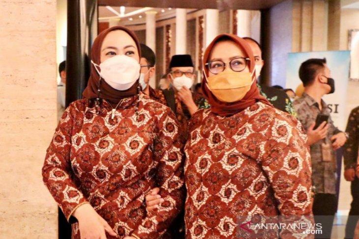 Pulihkan ekonomi, Bupati Bogor siap buka keran investasi padat karya