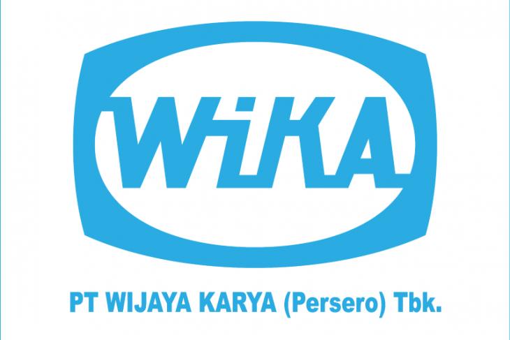 WIKA targetkan kontrak baru Rp40,12 triliun pada 2021
