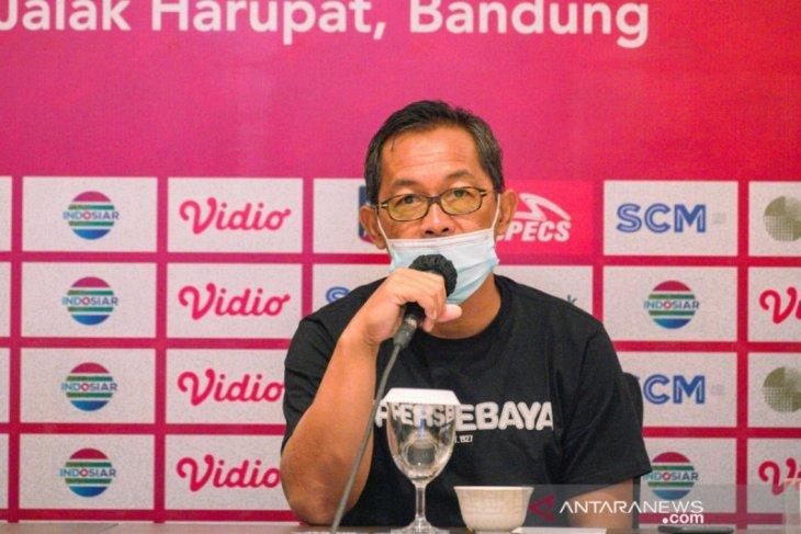 Piala Menpora: Persebaya vs Persela berakhir imbang tanpa gol