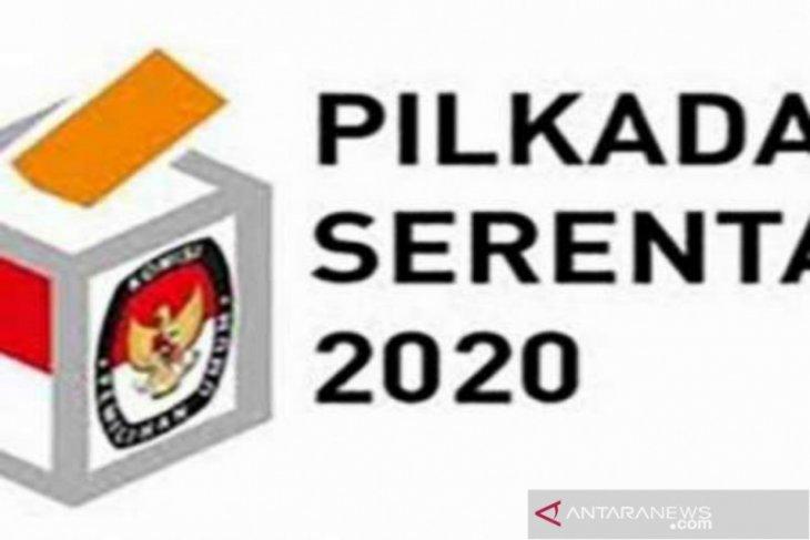 Pasca putusan MK, PSU di Madina dilaksanakan 24 April