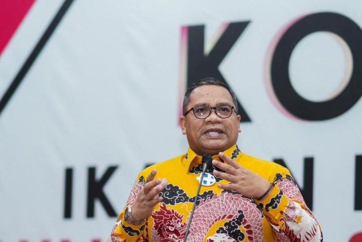 UNG kecam aksi teror di Makassar