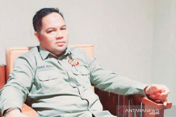 Praktisi hukum: Penambangan bijih timah ilegal dikhawatirkan dapat memicu konflik