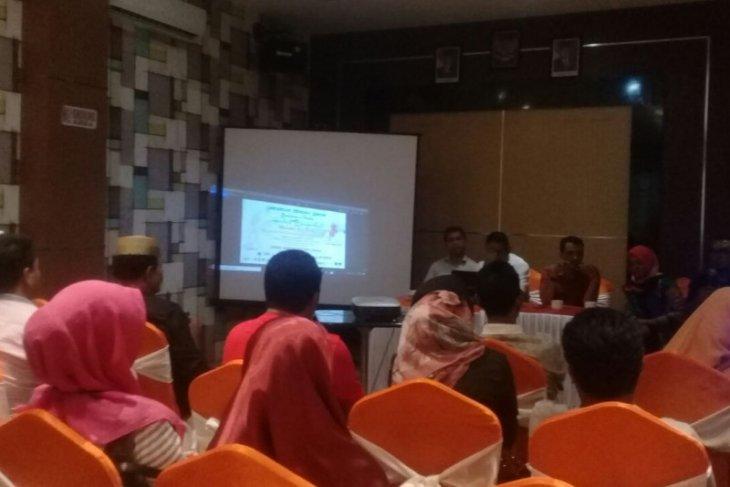 FKUB Malut ajak warga tidak terprovokasi bom Makassar