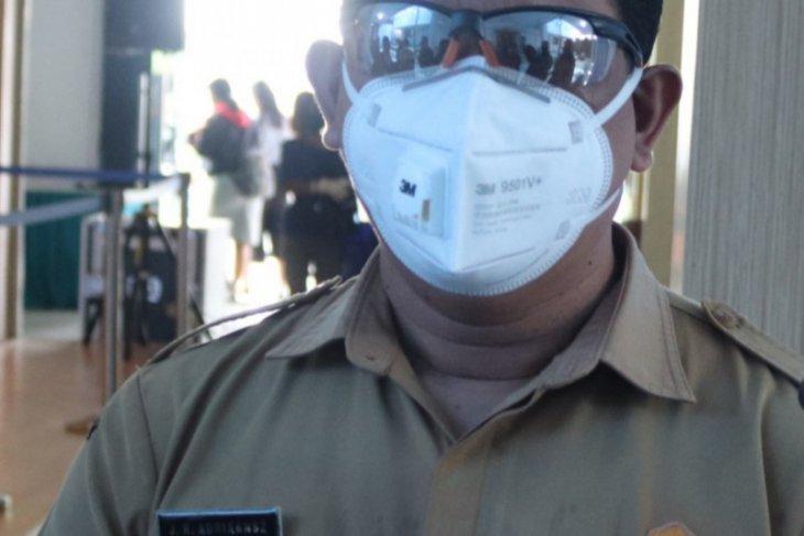 Pemkot Ambon pasang CCTV di Jembatan Merah Putih
