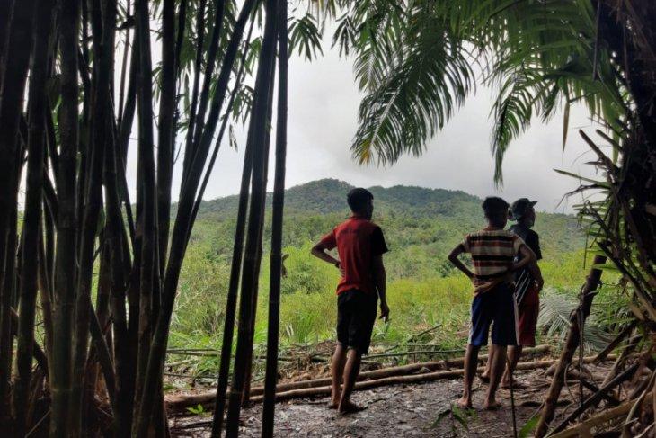 Dokumentasikan TMMD, Penerangan Kodim 1206/PSB buat film pendek di Suka Ramai