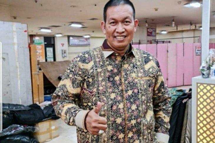 KNPI Kalbar kutuk keras peristiwa bom di Makassar